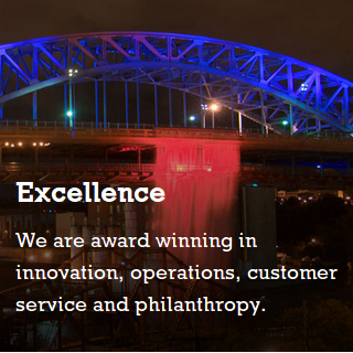 bluebridge-difference-excellence