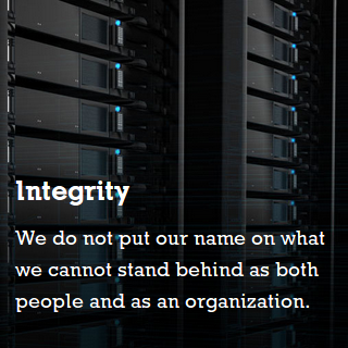 bluebridge-difference-integrity