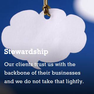 bluebridge-difference-stewardship