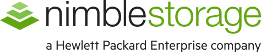 nimble-storage-logo