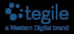 wd-tegile-logo