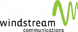 windstream-logo