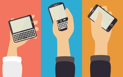 The Current Climate of BYOD