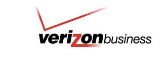 1287670444_verizon_business