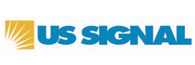 25_us-signal