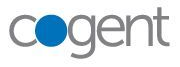 cogent-communications-squarelogo-1430165204429