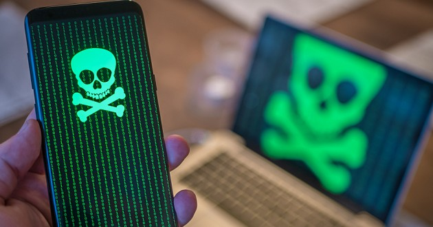 Three Mobile Threats To Watch Out For
