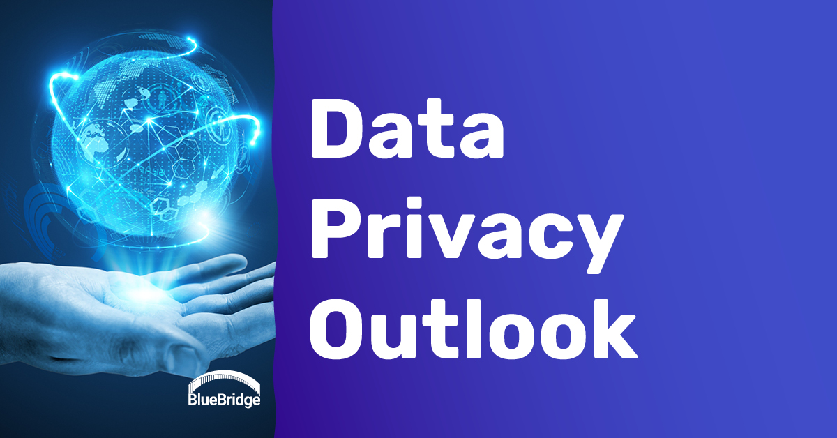 Data Privacy Outlook