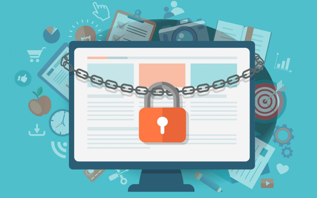 Spreading Cyber-Safety Awareness During Uncertain Times