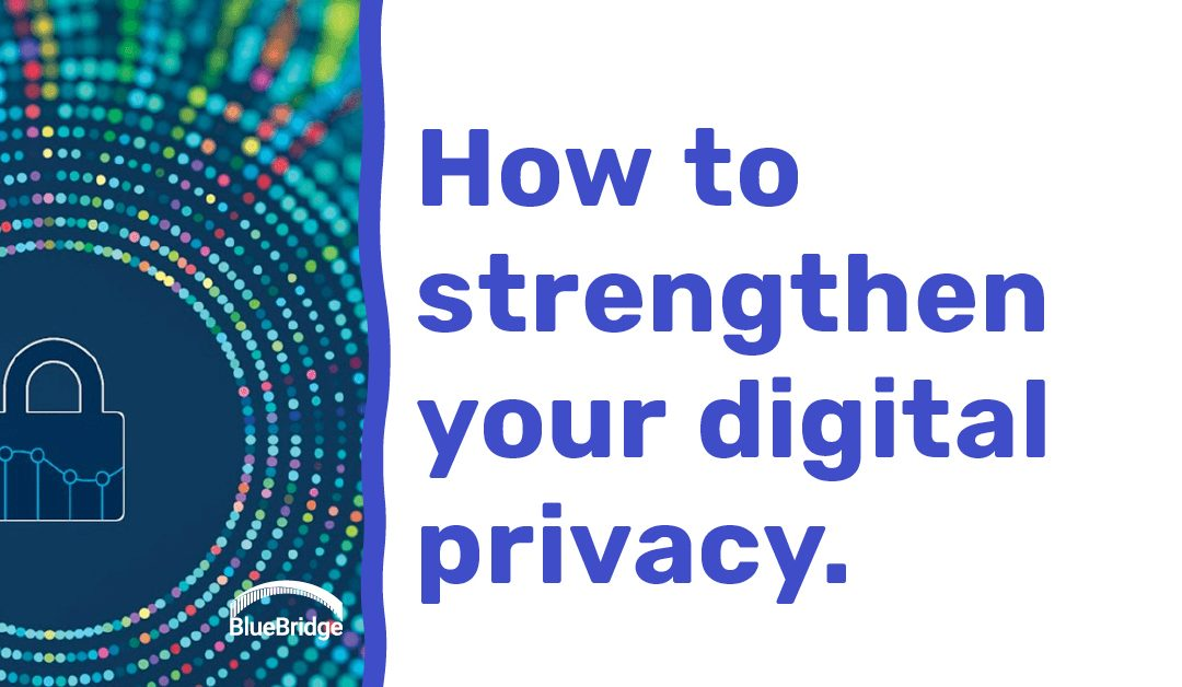 2020: Privacy and You